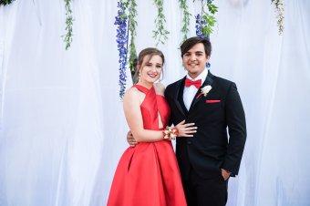 MDA Pre-Prom132