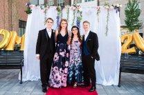 MDA Pre-Prom208