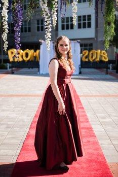 MDA Pre-Prom22