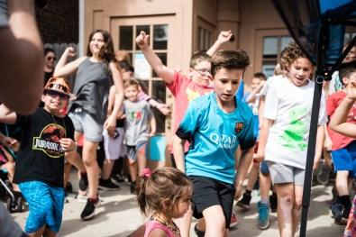 MDA Kids Take Over-131