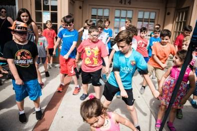 MDA Kids Take Over-132