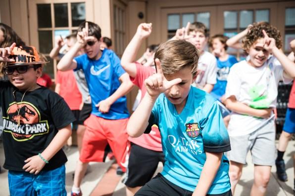 MDA Kids Take Over-137