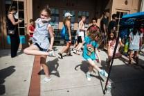 MDA Kids Take Over-150