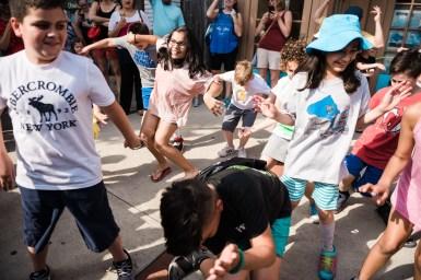 MDA Kids Take Over-226
