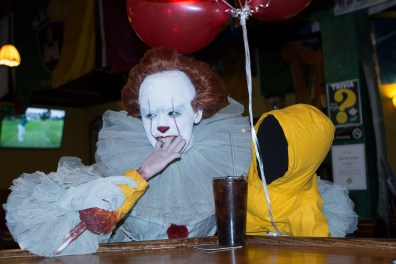 IMG_0300_Haunted2018_PennyWise