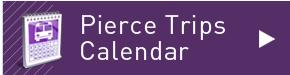 trip-calendar