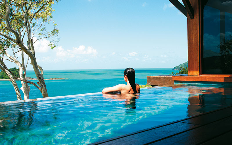 Please enter valid email address thanks! South Pacific Beaches 10 Beach Resorts To Inspire Your Wanderlust