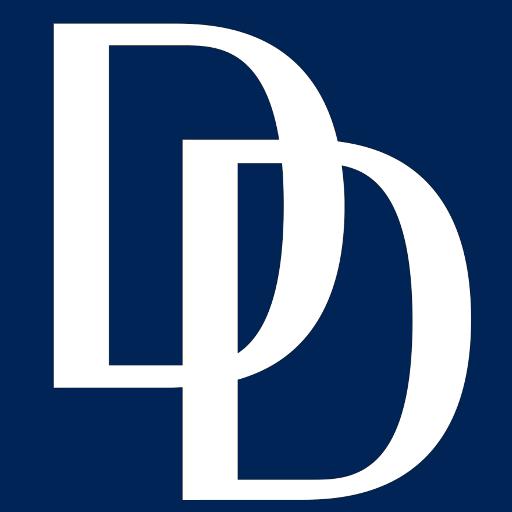 Dowst Dev |