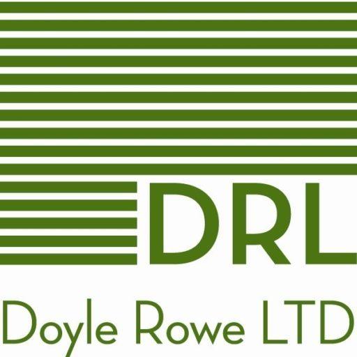 DoyleRowe LTD
