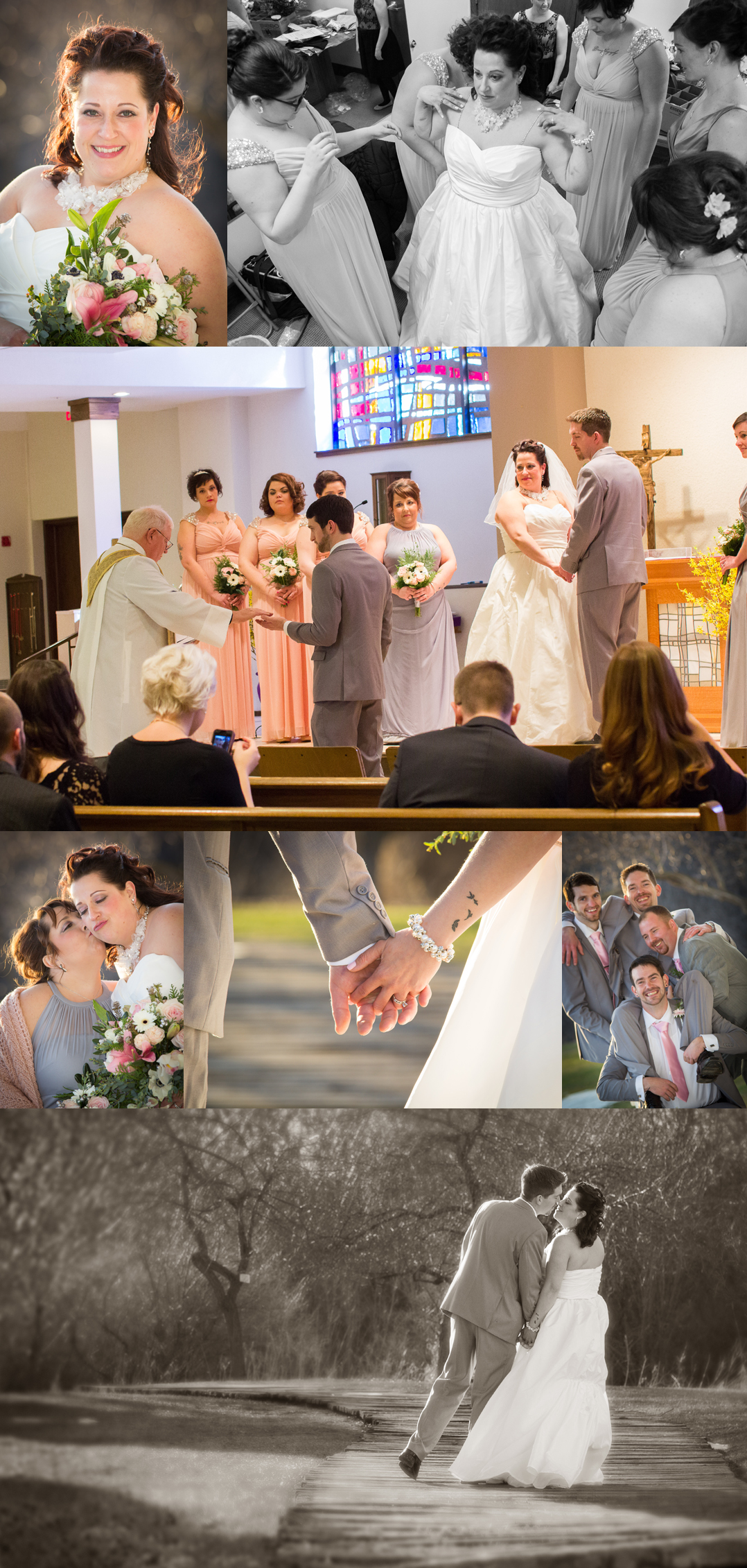 wedding_connection_0200