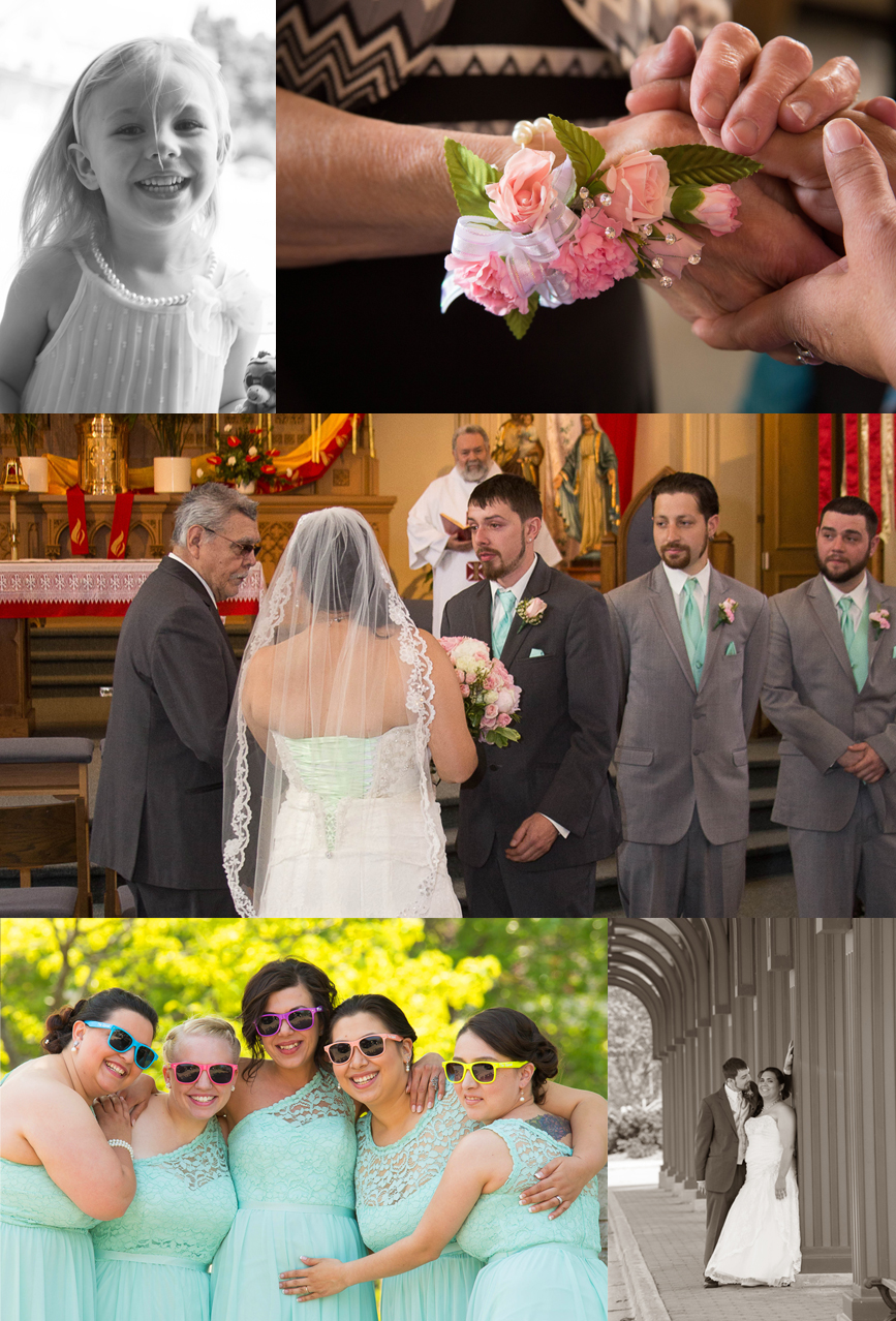 wedding_connection_0201