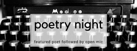 Doylestown  Poetry Night   https   www doylestownbookshop com  Doylestown  Poetry Night