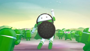 Google Android Oreo 8.0 Best Features and Download options