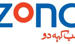 Zong Internet Data SIM Packages