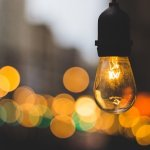 How to Save Electricity and Pay Less Money on Your Bills