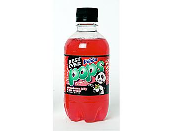 Panda Pops Do You Remember