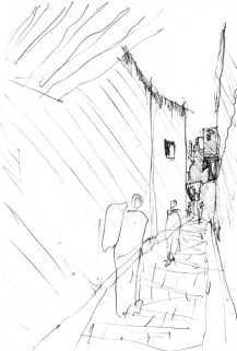 fes_dar-entrance_contrast