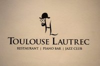 Toulouse Lautrec Jazz Club Doyouspeaklondon Lifestyle London Blog
