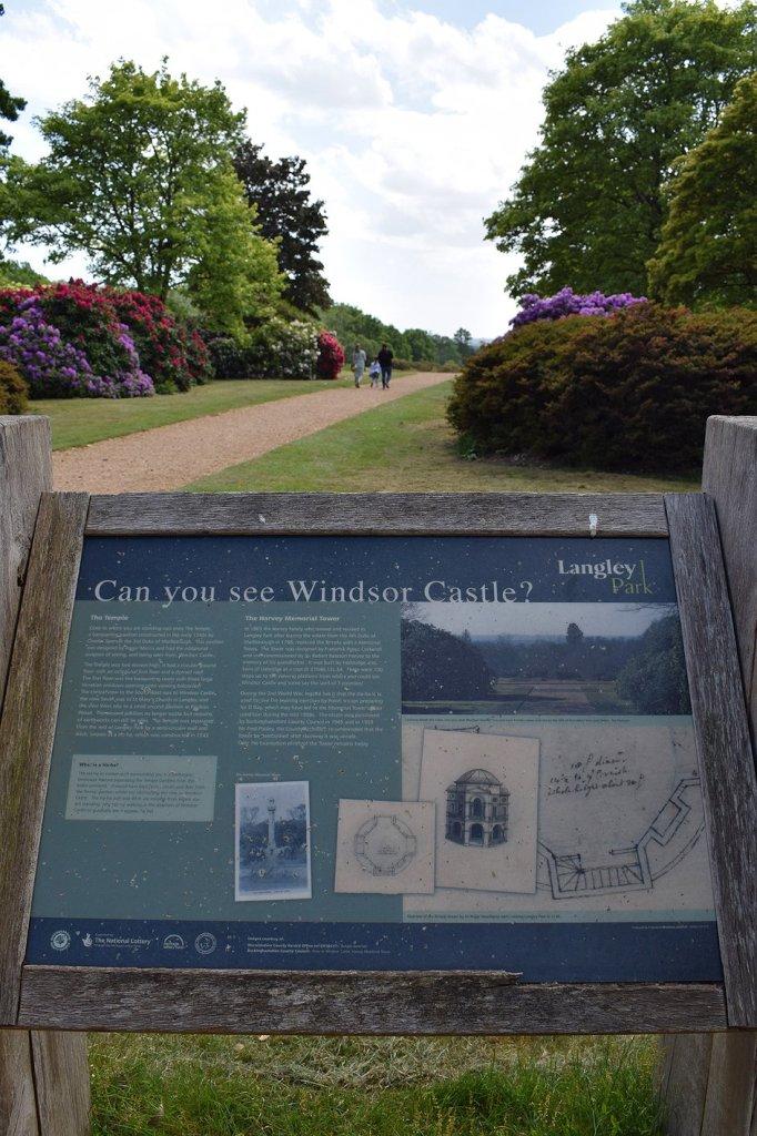 Langley Park Doyouspeaklondon Lifestyle London Blog