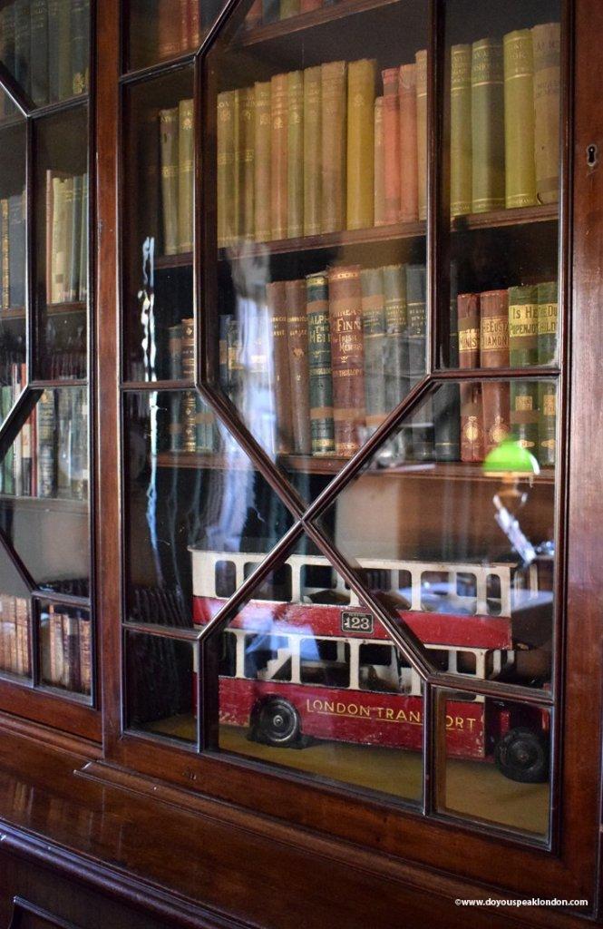 Greys Court Doyouspeaklondon Lifestyle London Blog