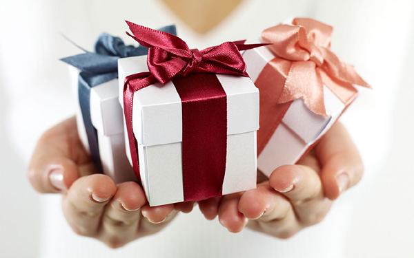 Imagini pentru cadouri