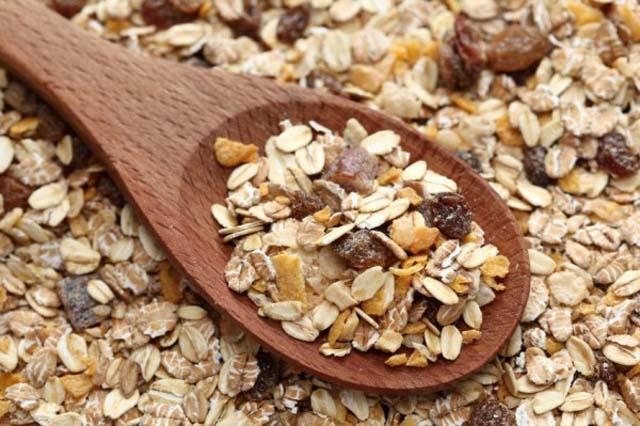 Imagini pentru cereale integrale
