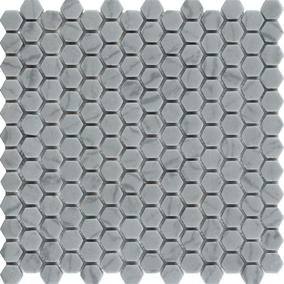 dozan mosaic tiles ltd