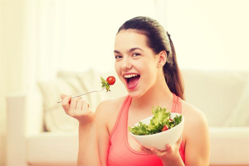 suplementy diety wspomagające odchudzanie