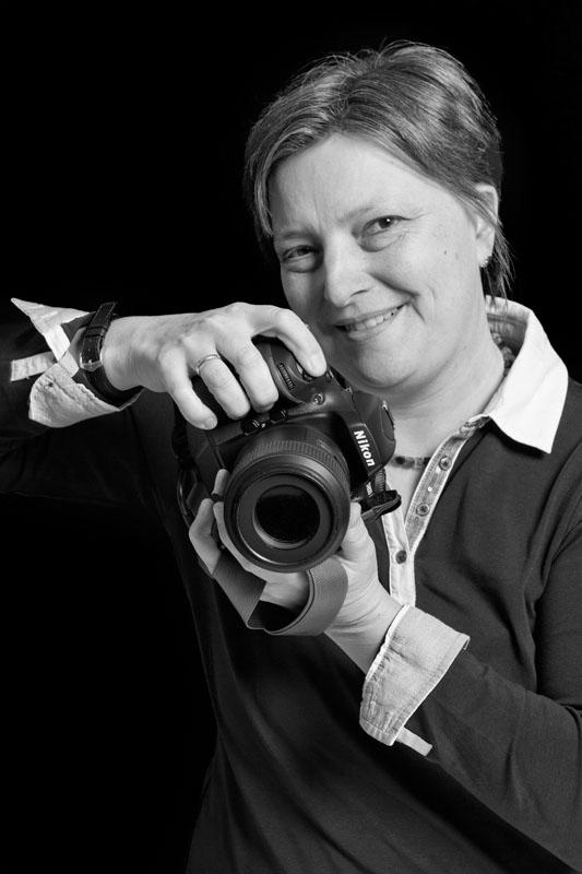 Business Portrait, Unternehmnsfotografie