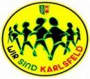 Karlsfelder Firmennetzwerk