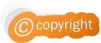 Copyright DP Reizen, alle rechten voorbehouden!