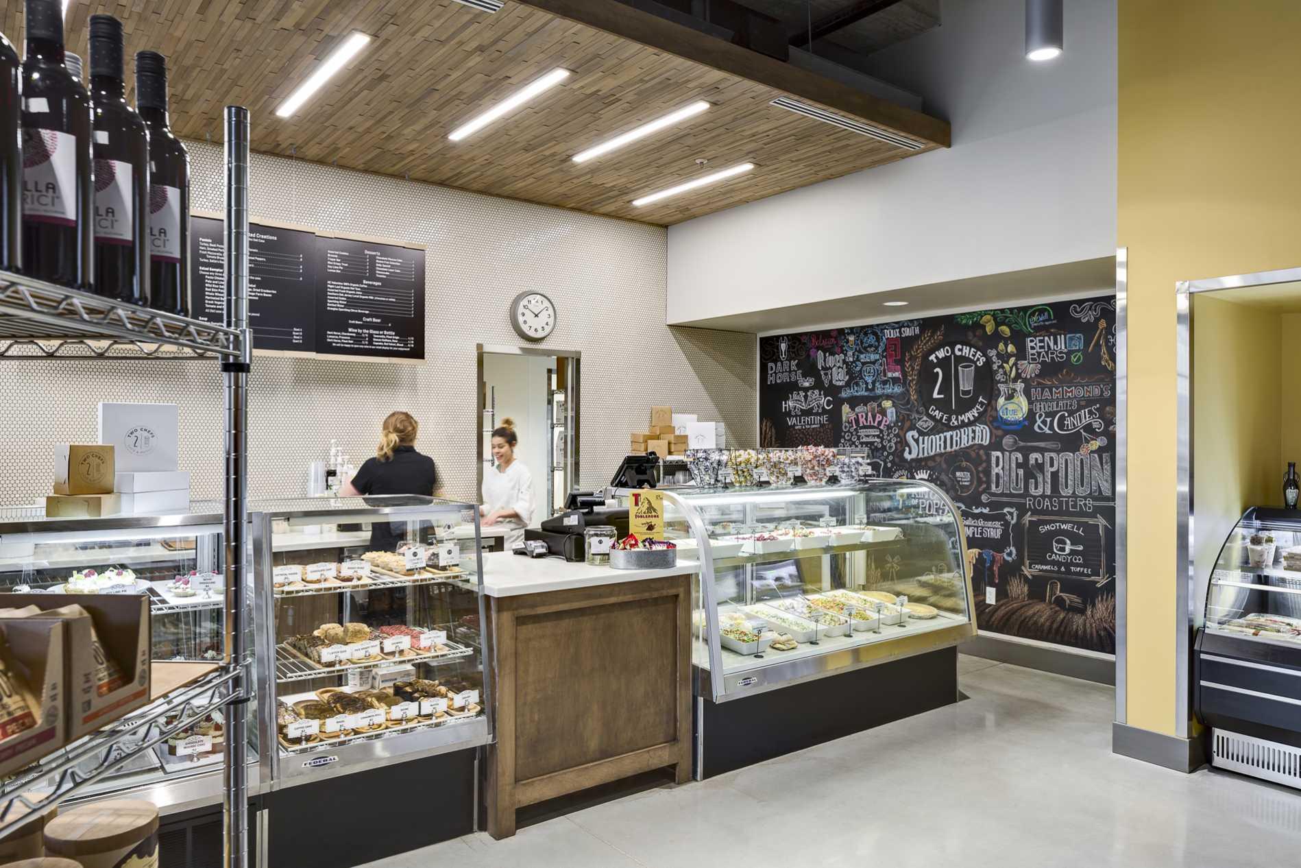 Fresh Market Greenville Sc Store Hours