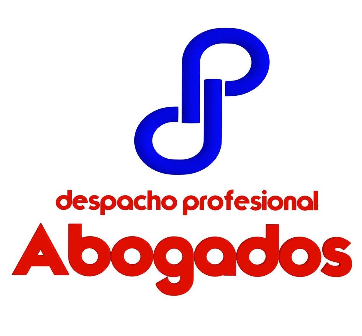 DP Abogados Alicante