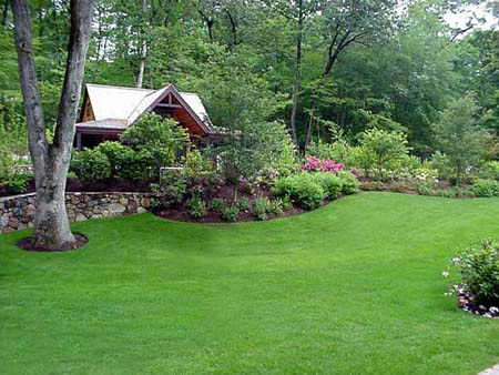 Local/Near Me Landscaping Contractors - We do it all ... on Backyard Landscape Designers Near Me  id=40157