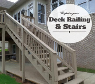 Local Contractor Near Me Remodel Deck Paint Stain Seal 2020 Low | Cost Of Outdoor Stairs | Handrail | Staircase | Concrete Steps | Stair Treads | Spiral Staircase