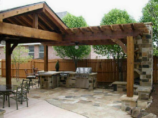 Best Local Near Me Outdoor Living Space Contractors ... on Outdoor Living Space Builders Near Me  id=35201
