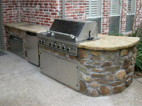 Best Local Near Me Outdoor Living Space Contractors ... on Outdoor Living Space Builders Near Me  id=80083