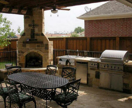 Best Local Near Me Outdoor Living Space Contractors ... on Outdoor Living Space Builders Near Me  id=95644