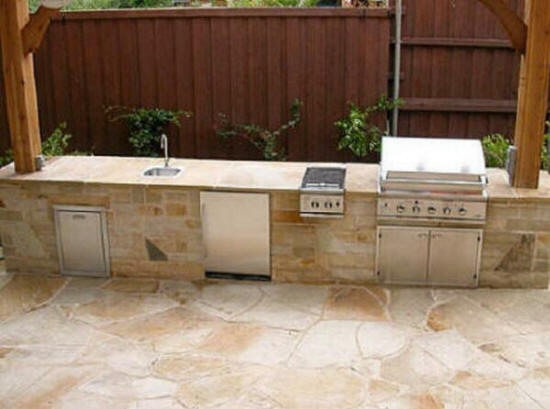 Best Local Near Me Outdoor Living Space Contractors ... on Outdoor Living Space Builders Near Me  id=82165