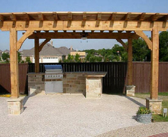 Best Local Near Me Outdoor Living Space Contractors ... on Outdoor Living Space Builders Near Me  id=25946