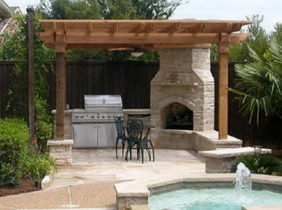 Best Local Near Me Outdoor Living Space Contractors ... on Outdoor Living Space Builders Near Me  id=12472