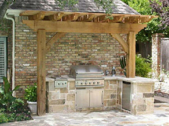Best Local Near Me Outdoor Living Space Contractors ... on Outdoor Living Space Builders Near Me  id=47888