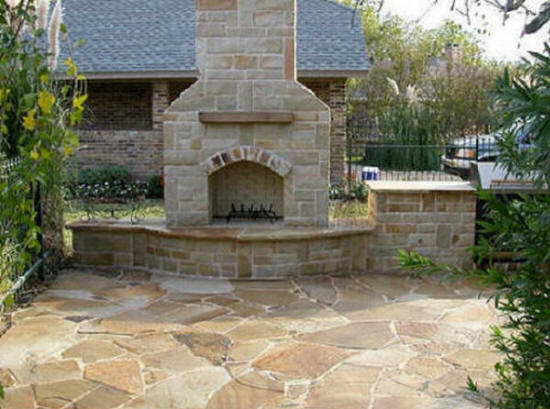 Best Local Near Me Outdoor Living Space Contractors ... on Outdoor Living Space Builders Near Me  id=18295