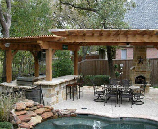 Best Local Near Me Outdoor Living Space Contractors ... on Outdoor Living Space Builders Near Me  id=63566