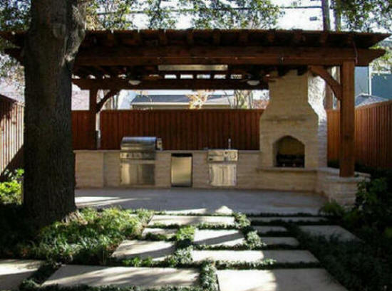 Best Local Near Me Outdoor Living Space Contractors ... on Outdoor Living Space Builders Near Me  id=94325