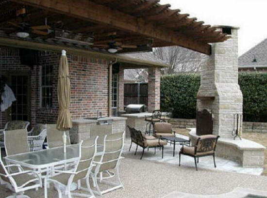 Best Local Near Me Outdoor Living Space Contractors ... on Outdoor Living Space Builders Near Me  id=52352
