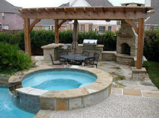 Best Local Near Me Outdoor Living Space Contractors ... on Outdoor Living Space Builders Near Me  id=21671