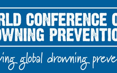 Press Release: Drowning Prevention Auckland to present at the World Conference on Drowning Prevention