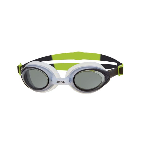 black-green-goggle