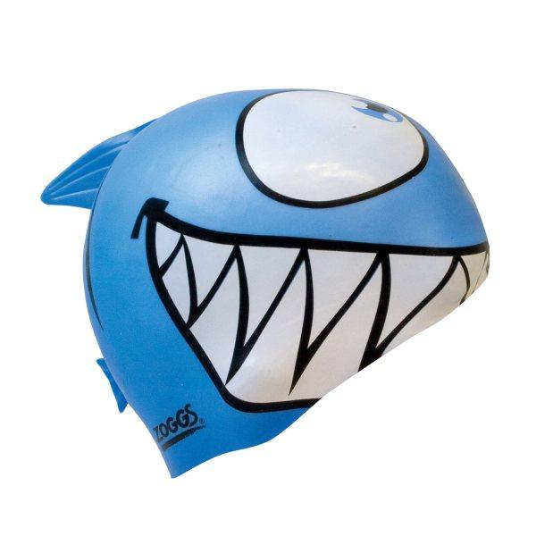 Character-cap_original_blue